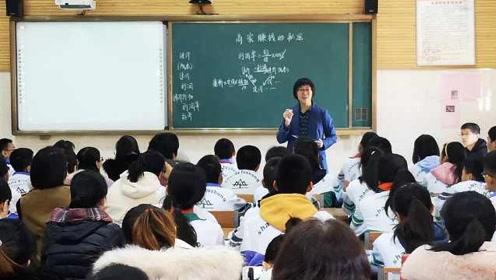双12如何更省钱?数学老师用方程揭秘商家赚钱攻略