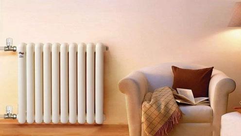 冬季多发暖气病你中招了吗?别忽视几个信号