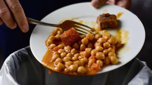 隔夜菜里含有致癌物不能吃?注意这3类不要再碰,早知道早受益!