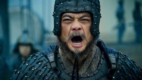 刘备与张飞情同手足,为何不让张飞镇守汉中,反而破格提拔魏延?
