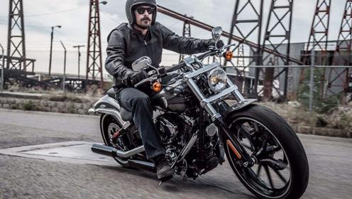 有c1驾照但没有摩托驾照,如果骑摩托时被抓住,会怎么样?