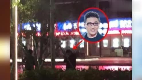 亲历高以翔猝死事件后 华少微博发文否认从浙江卫视离职传闻
