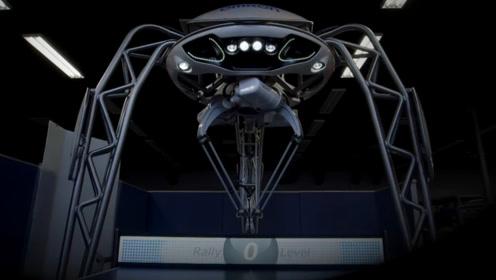 日本研发乒乓球教练机器人,获吉尼斯官方承认,网友:有用吗?