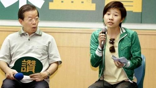 """台网军案发酵,岛内资深媒体人赵少康爆料:""""卡神""""已不在台湾"""