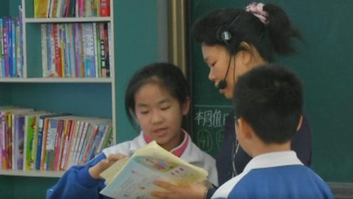 繁体字重返课堂?关于中小学教繁体字的提案,教育部答复了