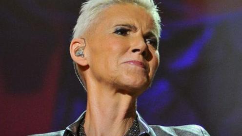 Roxette乐队女主唱去世 曾抗癌17年 是王沥川最爱的歌手