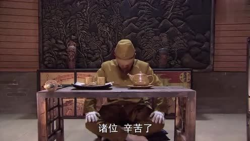 抗日奇侠:宋无双化身日本美女,潜入敌营刺杀鬼子,全程高能!