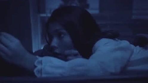 妙龄少女的被圈养在密室中,她们的一举一动都在守卫的监视中