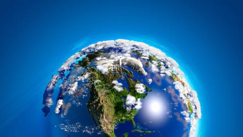如果全球海水都变成淡水,会造成什么后果?看完倒吸口凉气!
