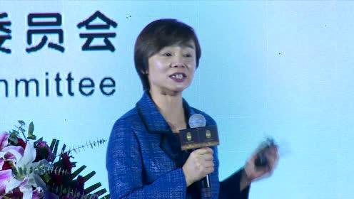中演协演员经纪人委员会三周年大会召开 共促行业良性发展