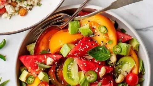 2食物是胃病死对头,常吃让你的胃越来越好