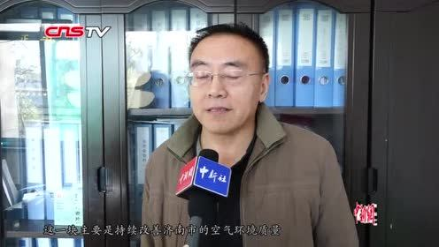 """探访济南""""汽车坟墓"""":""""奔驰""""""""宝马""""每吨200元"""