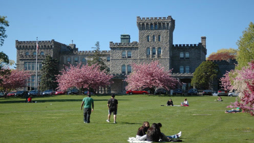 重本大学和一本大学,到底有什么区别呢?今天算长见识了