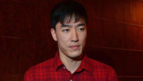 """号称""""中国飞人""""的刘翔,现在过的怎么样了?收入来源你都想不到"""