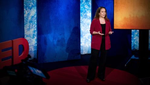 TED:开口求助很难,怎么才能舒心并有效地寻求帮助?