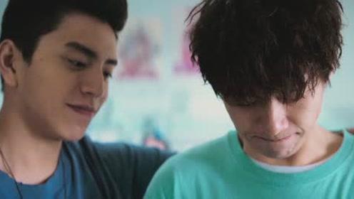 徐浩将事情都告诉美女,告知希望他那天可以过来