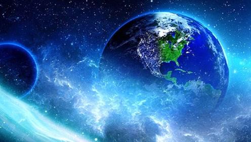 """美国计划重返月球,中国却脑洞大开,要去寻找""""第二个地球"""""""