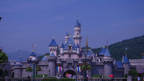 中国的城池和欧洲的城堡哪一个更容易被攻破?