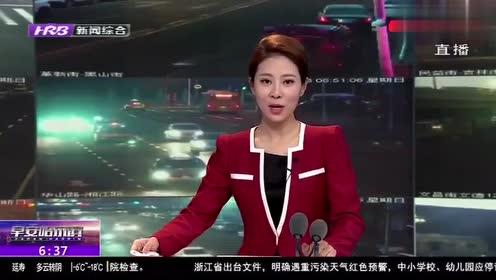 实现零的突破!工信部批准中国信通院设立域名根服务器及运行机构