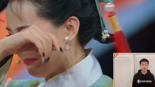 王牌对王牌:王艳真的是很爱她的儿子,而且儿子也很懂事