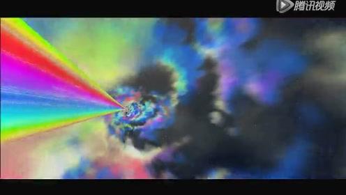 洛克王国大电影3 圣龙的守护 90秒预告片