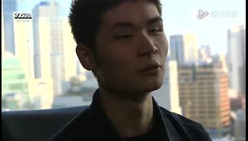 星耀2014-历史重演 小狗怒吼 大哥泪洒战场