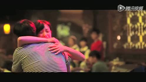 《匆匆那年》MV3:怀旧金曲《信仰》