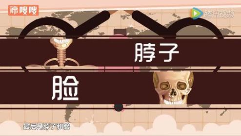 古代那些残忍的死刑(一)