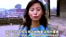 葫芦岛快乐中国走进兴城古城
