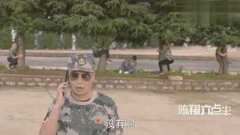 PK10投注技巧/北京赛车pk10开奖群1555000