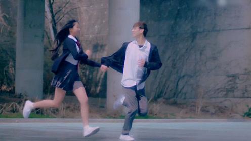 YESUNG 艺声《春天的阵雨》完整版MV 画面好美啊