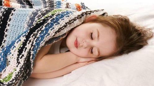 三个妙招助你好睡眠,哪怕只学一招都管保有效!