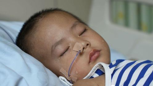 2个月男宝离奇丧命,只因无知妈妈这样做,医生看后吓得撒腿就跑