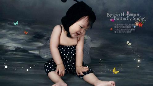 7-12个月宝宝正常发育进程,宝妈可以采取这些方法促进宝宝发育