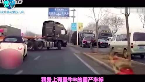 五菱宏光为什么是神车?