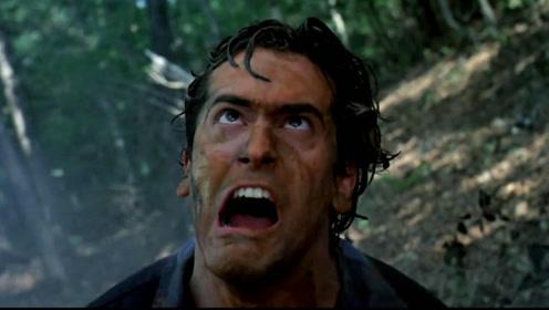 好莱坞模仿林正英最到位的鬼片《鬼玩人》