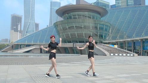 全球最火爆的鬼步舞《Seve》教学请戳微博十元酱Dance