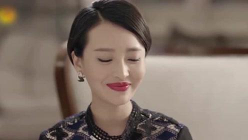 她是快女出身改了名字也没走红 如今《谈判官》和杨幂飙戏
