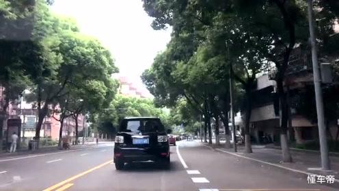 这是丰田的什么车?