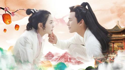 当《萌妻食神》遇上《舌尖上的中国》美食与爱情的混合会怎样?