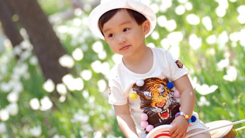 宝宝出现腺样体增生,要懂的怎样照顾宝宝?