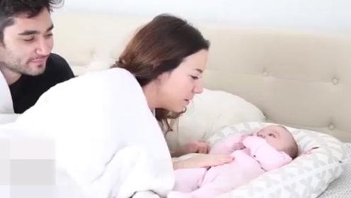 """孕产期在这个月份的孕妈运气最好,宝宝出生之后更""""省心"""""""