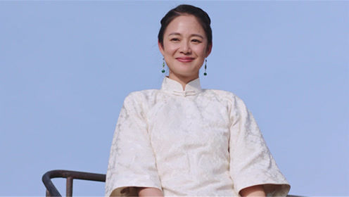 《邪不压正》推广曲MV 姜文王菲传奇携手