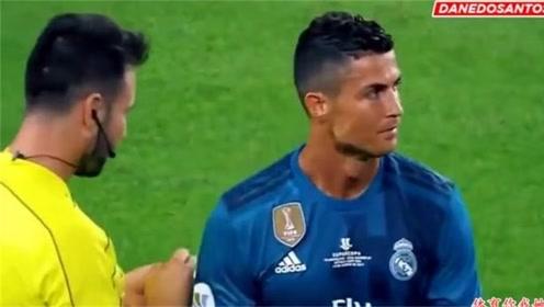 改变足球历史进程的3次误判, 马拉多纳因此封王, 巴西夺得世界杯