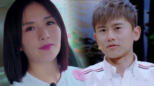 谢娜遇到张杰前靠药物治疗失眠,和刘烨分手原因浮出水面
