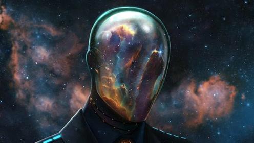 宇宙有没有可能是一个生物,或者只是一个细胞?