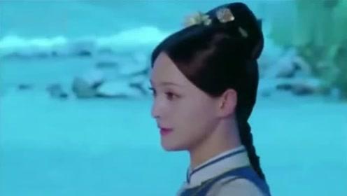 郑爽跳舞合集,当年的小仙女跳舞太好看了!
