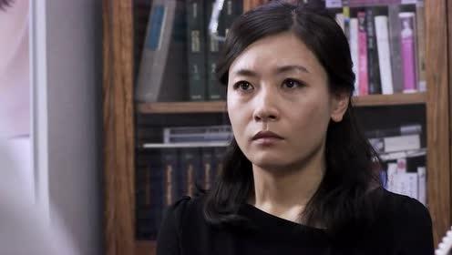《走进韩国大师》:老舞蹈家看着弟子和老婆假戏真做竟能忍受