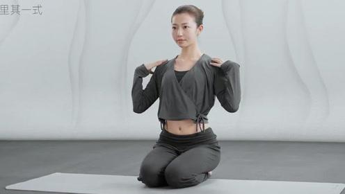 最新最火的有用动作,练习3-7天见效,辣妈暴瘦15斤的v有用操视频!男塑身衣瑜伽吗图片