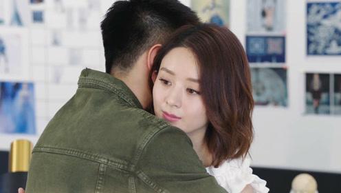《你和我的倾城时光》第31集  赵丽颖cut